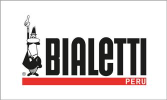 BIALETTI Perú, ofrece mejor cafeteras italianas de la marca Bialetti que desde hace 90 años produce productos innovadores, de calidad y de diseño todo italiano otorgando mucha atención a los detalles.