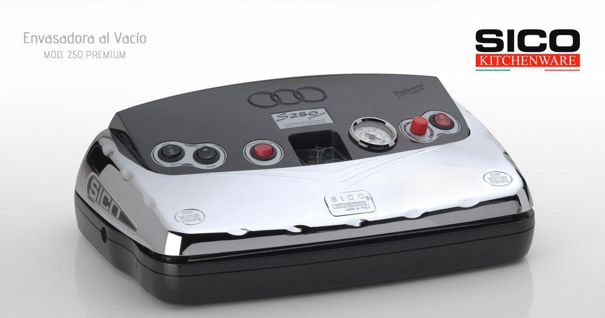 Envasadora-al-vacio-mod-250-premium