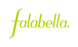 Logo_Falabella