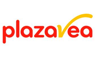 Logo_PlazaVea