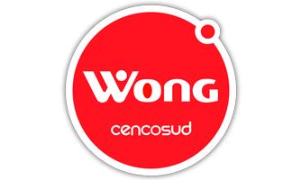 Logo_wong