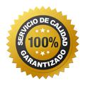 calidad-icono-para-pagina-web-italglo