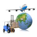 importacion-icono-pagina-web-italglo
