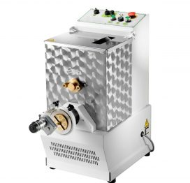 Máquina profesional de pasta modelo PF 8, marca Swedlinghaus.