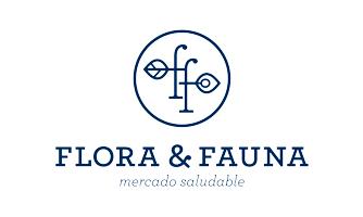 LOGO-FLORA-Y-FAUNA
