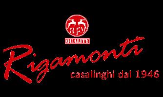ITALGLO-SRL-Logo-Rigamonti-Utensilios-de-Cocina-Italianos