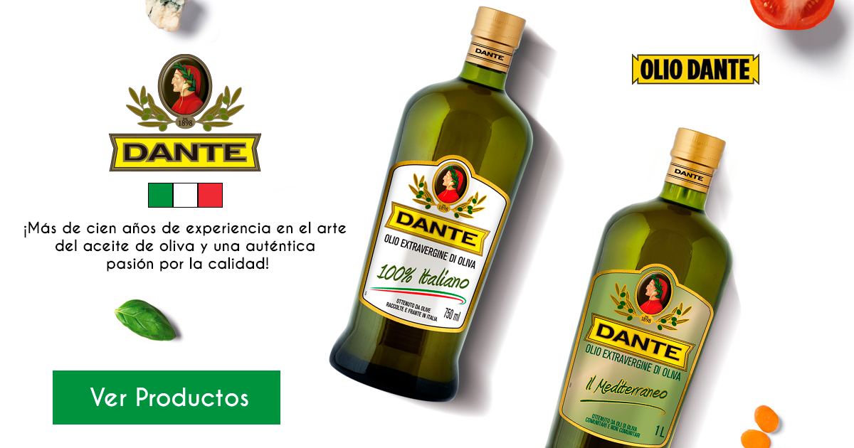 Homepage-Slider-Dante-Extra-Virgen