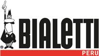 Logo-Bialetti-Peru-200